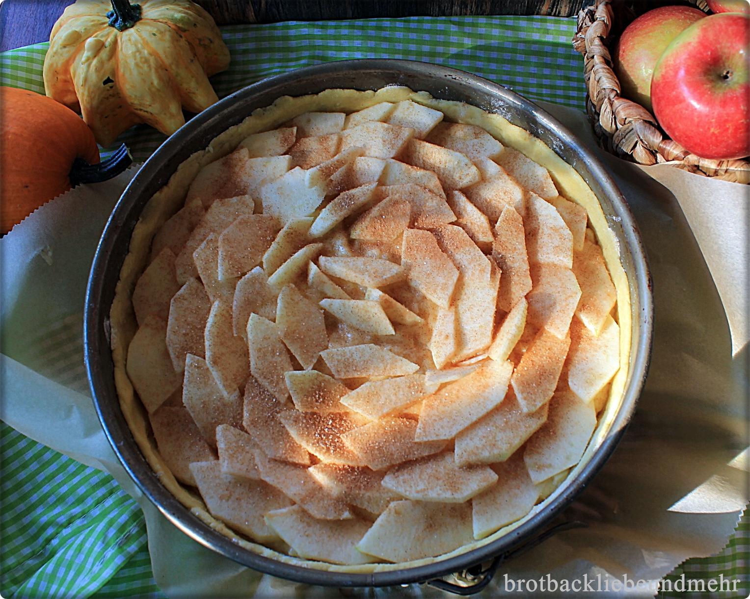 Puddingfullung fur kuchen