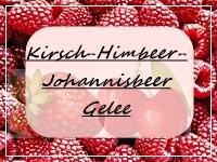 A lot of a tasty juicy raspberry