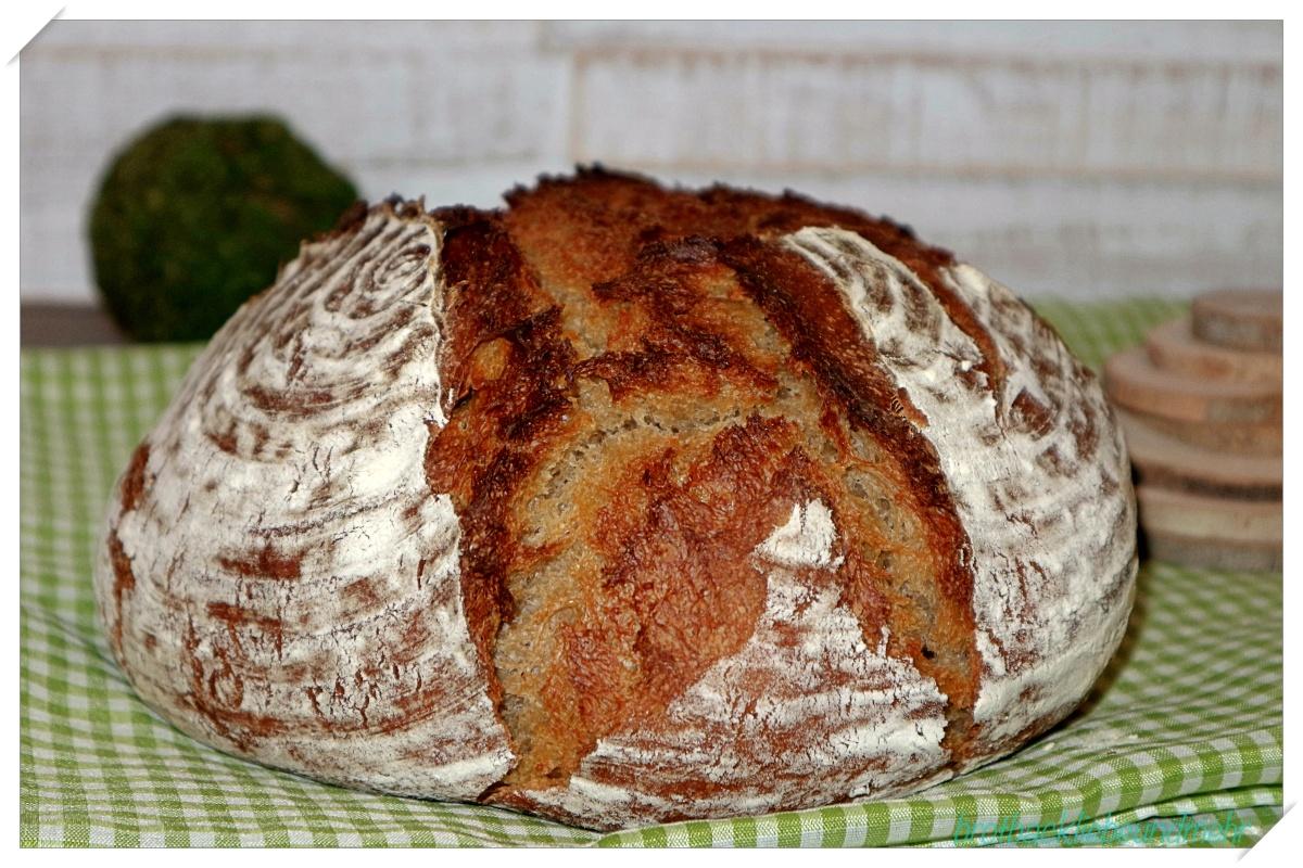 Rezepte Brot, Brötchen und Süsses Gebäck – brotbackliebeundmehr